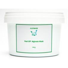 АЛЬГИНАТНАЯ МАСКА ANTI-AGE, 210 грамм (7 процедур).