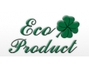 ECO PRODUCT