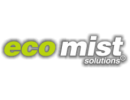 ECO MIST SOLUTIONS
